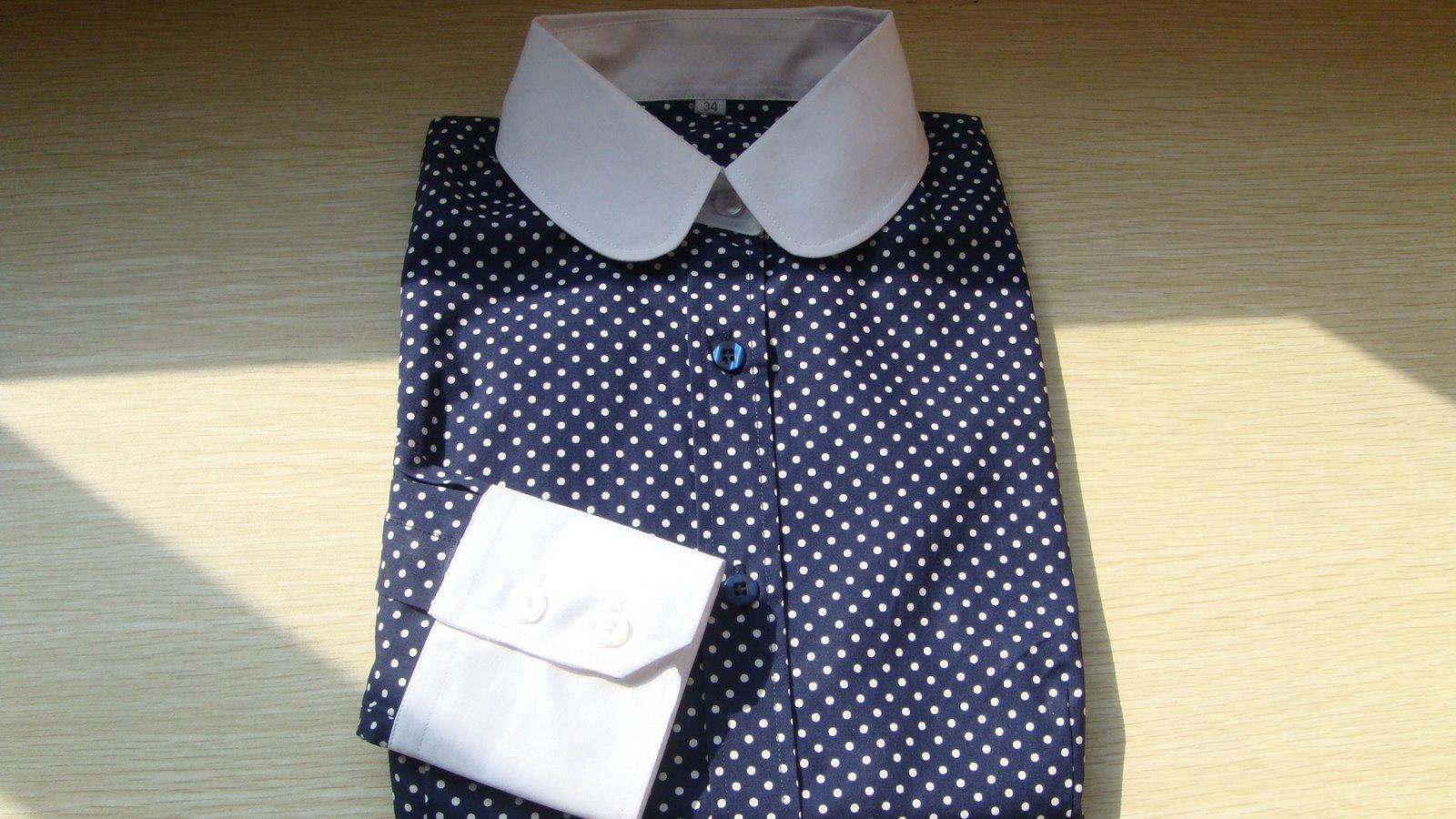 Benefits of ModernTailor   ModernTailor Bespoke Shirts